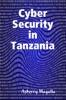Cyber Security in Tanzania