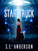 Download and Read Online Starstruck