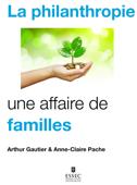 La philanthropie une affaire de familles