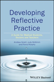 Developing Reflective Practice