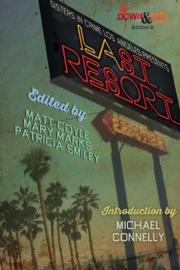 LAst Resort PDF Download