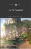 Robert Louis Stevenson - Aarresaari artwork