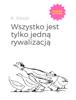 Kamenko Kesar - Wszystko jest tylko jedną rywalizacją artwork