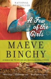 A Few of the Girls PDF Download