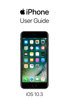 Apple Inc. - iPhone User Guide for iOS 10.3 插圖