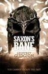 Saxons Bane