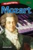 18th Century Superstar: Mozart