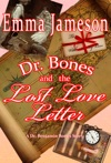 Dr Bones And The Lost Love Letter