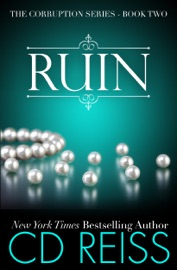 Ruin PDF Download