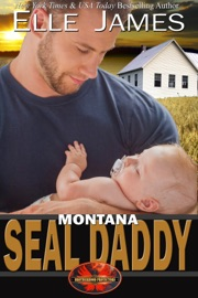 Montana SEAL Daddy PDF Download