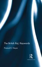 The British Raj: Keywords