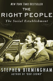 The Right People PDF Download