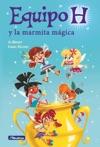 La Marmita Mgica Equipo H Primeras Lecturas