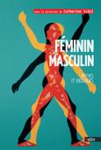 Féminin Masculin