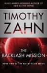 The Backlash Mission