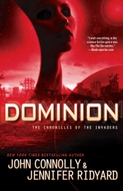 Dominion PDF Download