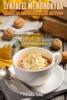 Συνταγές με Κολοκύθα ιδανικές για Ωμοφαγική (Vegan) διατροφή