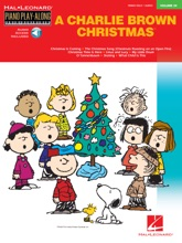 Charlie Brown Christmas