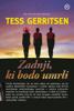 Zadnji, ki bodo umrli - Tess Gerritsen