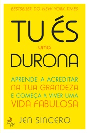 És Uma Durona! PDF Download