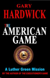 The American Game PDF Download