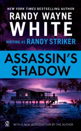 Assassin's Shadow PDF Download