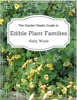 The Garden Realm Guide To Edible Plant Families