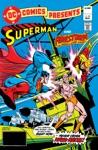 DC Comics Presents 1978- 45