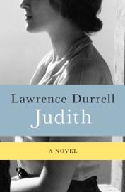 Judith PDF Download