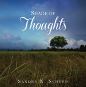 Download and Read Online Shade of Thoughts