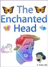The Enchanted Head