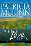 Where Love Lives The Inheritance
