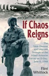 If Chaos Reigns