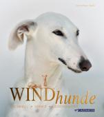 Windhunde