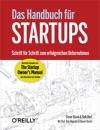 Das Handbuch Fr Startups