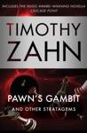 Pawns Gambit
