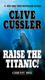 Raise the Titanic! PDF Download