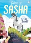 Tales Of Sasha 1 The Big Secret