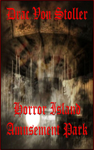 Horror Island Amusement Park