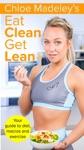 Chloe Madeley Eat Clean Get Lean