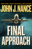 Download and Read Online Final Approach