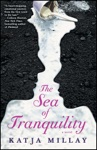 The Sea Of Tranquility
