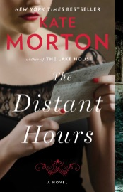 The Distant Hours PDF Download