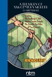 A Treasury Of Xx Century Murder Compendium I