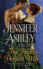 The Duke's Perfect Wife book