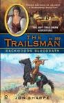 The Trailsman 300