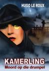 Kamerling - Moord Op Die Drumpel