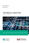 Technical Analysis Modern Perspectives