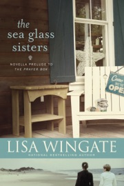 The Sea Glass Sisters PDF Download