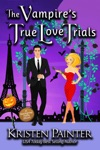 The Vampires True Love Trials
